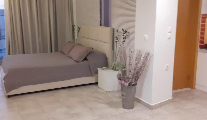 marnin-suites-rhodes-island