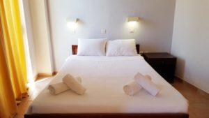 rhodes-hotels-down-town-marnin