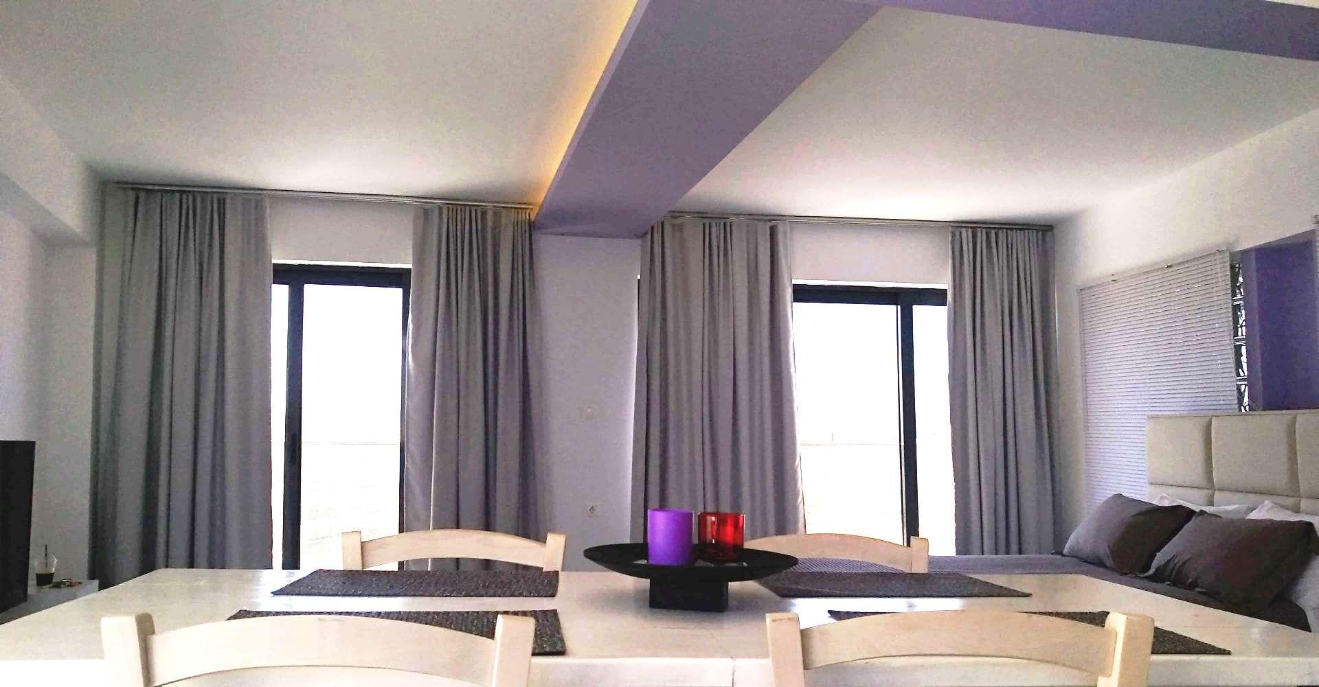 Marnin rhodes apartments
